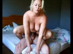Mature Couple Fucks Hard On Free Webcam Show