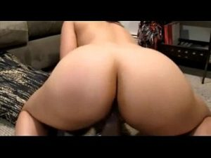 Sexy PAWG Bounces On A Thick Dildo For Us