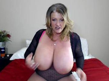 Zoey Andrews Naked On Live Sex Cam